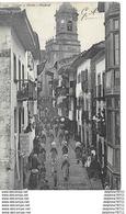 Fuentarrabia-Procesion Del 8 Septiembre - Guipúzcoa (San Sebastián)