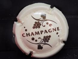 MUSELET LOT14 - Champagnerdeckel