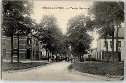 52936395 - Bourg-Leopold - Leopoldsburg