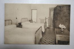 Espagne - Granada - Hôtel Victoria - Dormitorio Con Cuarto De Bano - Granada