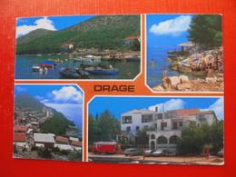 DRAGE - Croatie