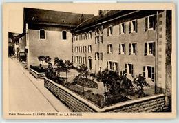 52982875 - La Roche-sur-Foron - La Roche-sur-Foron