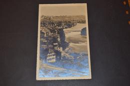Carte Postale 1911  Suisse Schaffhausen Vue Générale - SH Schaffhouse