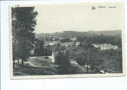 Gistoux Panorama - Chaumont-Gistoux