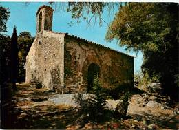 CPSM Mallorca-Escorca           L2825 - Spain