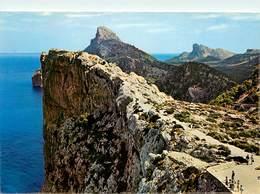 CPSM Mallorca-Formentor          L2825 - Formentera