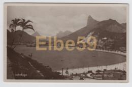 Brésil, Rio De Janeiro, Botafogo, Neuve - Rio De Janeiro