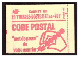 Marianne De Bequet Carnet N° 1892 C3 - Carnets