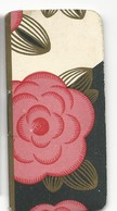 PETIT CALENDRIER ALMANACH - 1934 - MACARONS DES CARMES - NANCY - Tamaño Pequeño : 1921-40