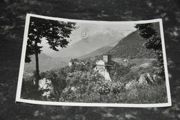 5827   TIROLO, CASTELLO - Merano