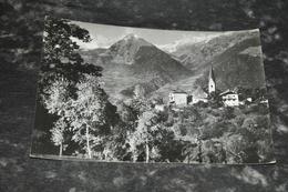 5829   S. GIORGIO, SCENNA PRESSO MERANO - Merano