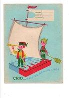 PROTEGE-CAHIER CRIO JAVEL LA CROIX - Book Covers