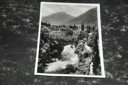 5830    MERANO, PASSEGGIATA GILF - Merano