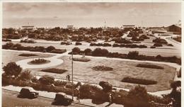 Cartolina  - Postcard / Viaggiata -  Sent - Inghilterra, Southsea - The Gardens. - Portsmouth