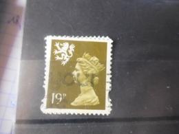 GRANDE BRETAGNE YVERT N° 1718 - 1952-.... (Elizabeth II)