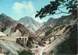 CARRARA - Ponti Di Vara - Carrara