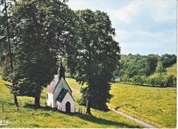 24090 BELGIQUE BEAUMONT Tour Salamandre Chapelle St Julien - Iris-nels 1 - Beaumont