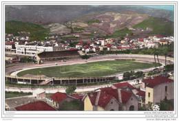 FOOTBALL CP STADE  MUNICIPAL   DE  BONE   ALGERIE - Annaba (Bône)