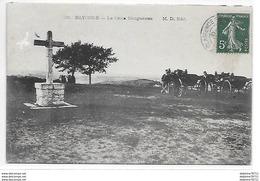 Bayonne - La Croix Nouguèrres - Bayonne