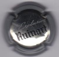 RUINART CUVEE L'EXCLUSIVE N°45 - Champagne
