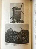 Geschiedenis Van Wetteren-Ten-Ede - Albert Rawoens - N° 315/400 Ex. Luxe Editie - 1975 - Oost-Vlaanderen - Histoire