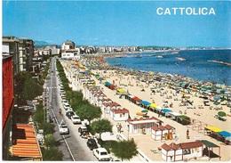 CATTOLICA - Rimini