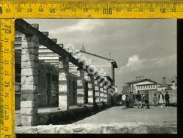 Venezia Campagna Lupia - Venezia