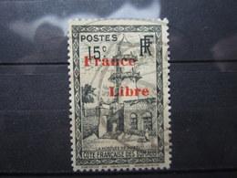 VEND BEAU TIMBRE DE LA COTE FRANCAISE DES SOMALIS N° 209 !!! - Côte Française Des Somalis (1894-1967)