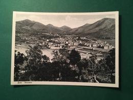 Cartolina +Gaeta - Panorama+ - 1930 Ca. - Latina
