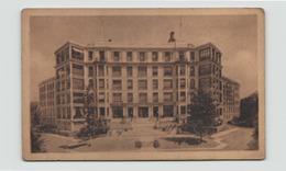NEUILLY SUR SEINE THE AMERICAN HOSPITAL OF PARIS 92 - Neuilly Sur Seine