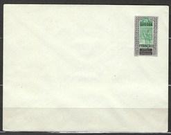 Entier Postal, Soudan, EN 17, Très Belle Qualité - Soudan (1894-1902)