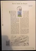 France Document Philatélique FDC - Premier Jour - YT Nº 4613 - 2011 - FDC
