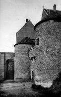 """FLAVIGNY  """"Porte Du Val"""" - Autres Communes"""