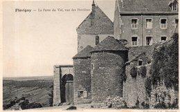 """FLAVIGNY """"Porte Du Val """" - Autres Communes"""