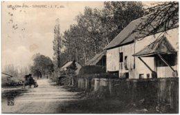 21 LONGVIC - Autres Communes