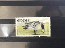 Ierland / Ireland - Vogels (1) 2002 - 1949-... Republiek Ierland