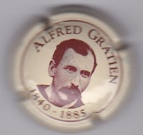 GRATIEN ALFRED QUART N°2 - Champagne