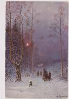 Graf Muraview.Ostrowski Edition Nr.1272 - Russie