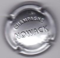 NOWACK N°49 - Champagne