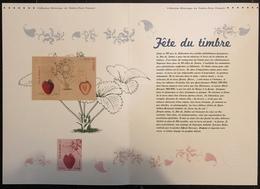 France Document Philatélique FDC - Premier Jour - YT Nº F 4535 - 2011 - FDC