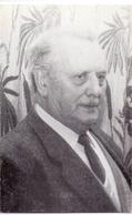Devotie - Doodsprentje Overlijden - Ere Burgemeester Julien D'Heere - Wijtschate 1908 - 1992 - Décès
