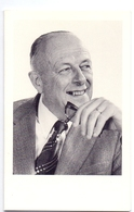 Devotie - Doodsprentje Overlijden - Ere Burgemeester Oudenaarde Oudstrijder Joseph Thienpont - 1913 - Gent 1996 - Décès