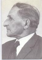 Devotie - Doodsprentje Overlijden - Ere Burgemeester Amaat Gabriels - Bambrugge 1904 - Zottegem 1991 - Décès