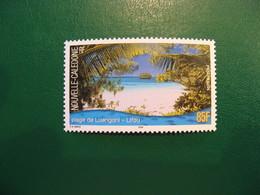 NOUVELLE CALEDONIE YVERT POSTE ORDINAIRE N° 951 NEUF** LUXE - MNH - FACIALE 0,71 EURO - Neukaledonien