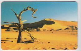 #07 - NAMIBIA-09 - DESERT - Aruba