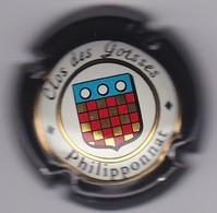PHILIPPONNAT CLOS DES GOISSES N°14 - Champagne