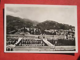 Genova - Cimitero Di Staglieno - Genova (Genua)