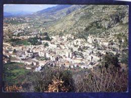 CAMPANIA -CASERTA -PIEDIMONTE MATESE -F.G. LOTTO N°580 - Caserta