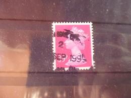 GRANDE BRETAGNE YVERT N° 1965 - 1952-.... (Elizabeth II)