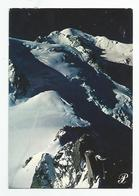 74 Chamonix Prestige Cap Théojac P12 - Chamonix-Mont-Blanc